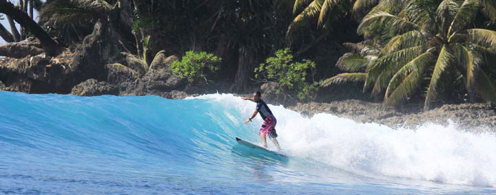Water Sports Photos